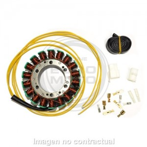 copy of Stator Honda XLV 600 Transalp
