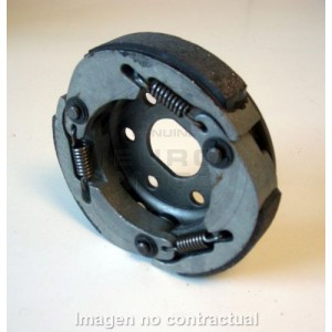 EMBRAGUE FCC COMPLETO Honda...